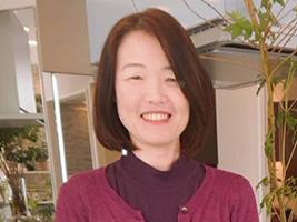 田村 洋子